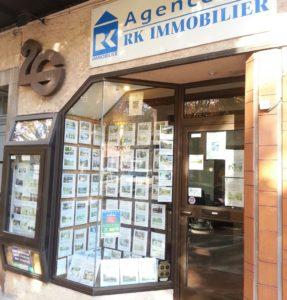 Vous recherchez un bien immobilier ?.