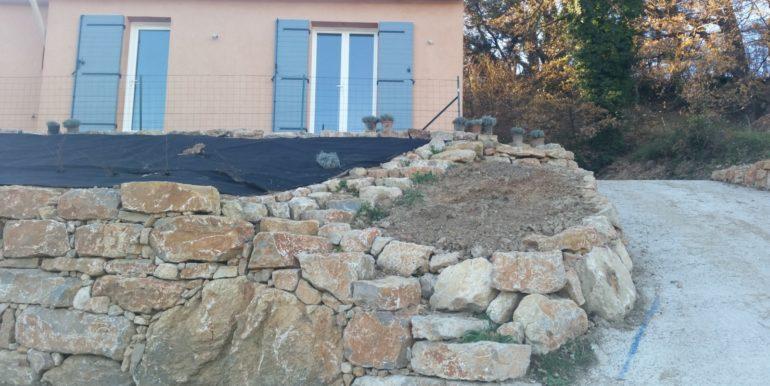 facade 2 [1600x1200]