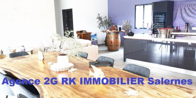 IMG_ 2G RK
