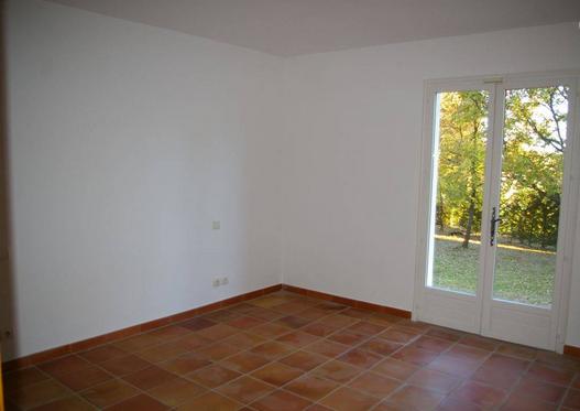 chambre 1 salernes