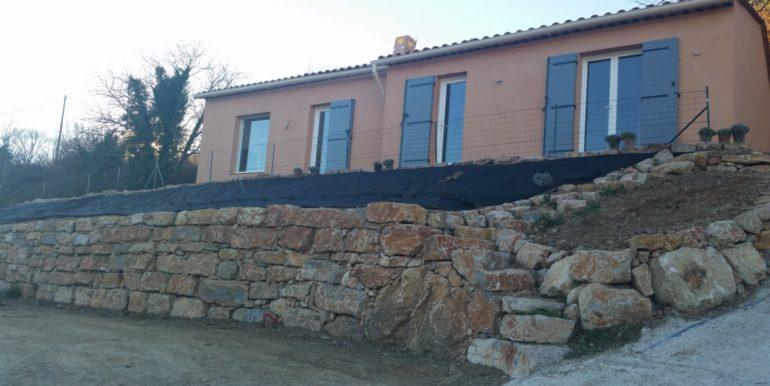 facade 1 [1600x1200]